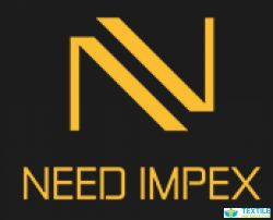 NEED IMPEX logo icon