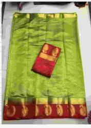 Exclusive silk saree2