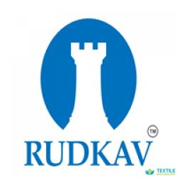 Rudkav International Private limited logo icon