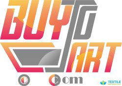 Buy To Cart logo icon