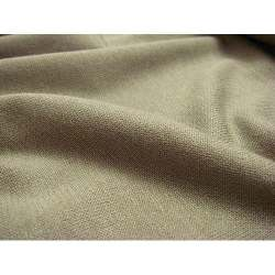 Jersey Interlock Fabric