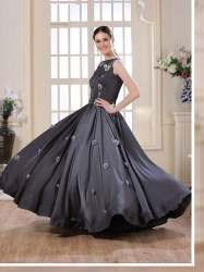 f6ad25035644 Gowns Manufacturers   suppliers in Delhi
