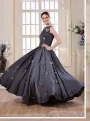 c0b4033de850 Gowns Manufacturers   suppliers in Delhi