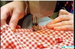 Garment workers  conditions statistics challenges and
