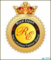 Royal Export logo icon