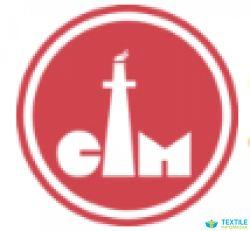 CTM Homestyle Pvt Ltd logo icon