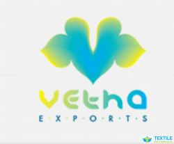Vetha Exports In Erode Curtains Exporter Tamil Nadu