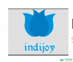 Indijoy Clothing Private Limited logo icon