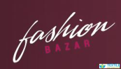 Fashion Bazar logo icon