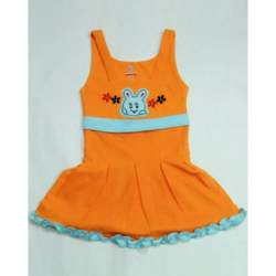 8f88643a638c0 Kidswear manufacturers, Suppliers and wholesalers in Kolkata, West ...