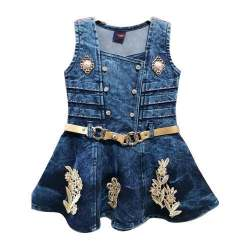 b71eb765e9d Kidswear manufacturers, Suppliers and wholesalers in Jaipur, Rajasthan,  India - Children's Wear manufacturers