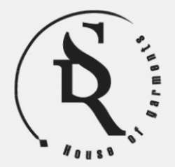 R And S Enterprises logo icon