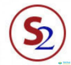Sri Srinivas Tex logo icon