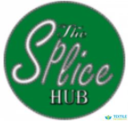 The Splice Hub logo icon