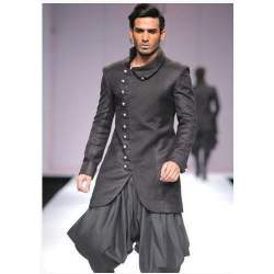 48aa684112cc Trendy Men's kurtas wholesalers in Mumbai, Maharashtra, India offer best  price range for Kurtas online.