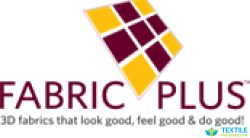 Fabric Plus Pvt Ltd logo icon