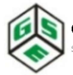 G S Enterprises logo icon