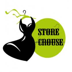 Store Cruse logo icon