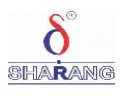 Sharang Corporation logo icon