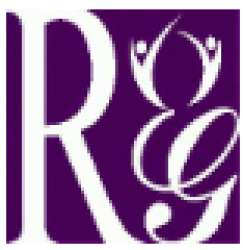 Rigved Group logo icon