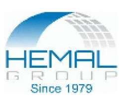 Hemal Enterprises logo icon