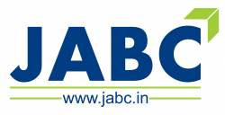JABC Business Consultancy Pvt Ltd logo icon