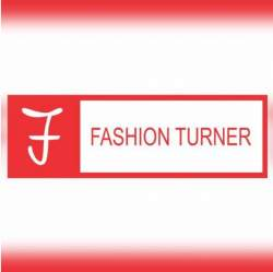 Fashion Turner logo icon