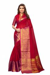 Fancy Daily Wear Sarees