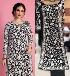 5f2375f854b Indo Western Dress manufacturers