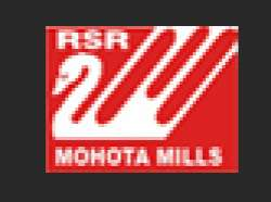 Rsr Mohota Spg And Wvg Ltd logo icon