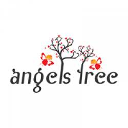 Angles Tree logo icon