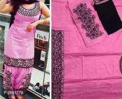 8f650c3e2a Cotton Dress Material Manufacturers & suppliers in Kolkata, West ...