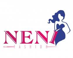 Neni Fashion logo icon