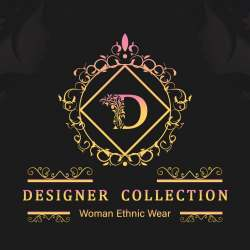 Designer Collection logo icon