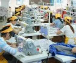 Stitching Units Ready Made Cloth Stitching Unit Stitching Or Sewing Job Work At Home On Dress Garments Lehenga Sarees In Hyderabad Telangana India