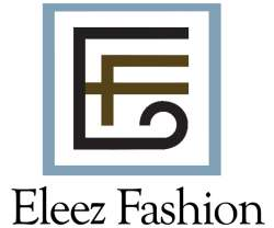 eleez fashion logo icon
