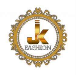 J K Fashion logo icon