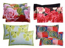 Pillow Covers Manufacturers Suppliers