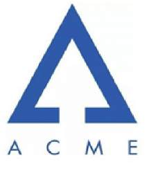 Acme Creation Pvt Ltd logo icon