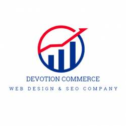 Devotion Commerce Pvt Ltd logo icon