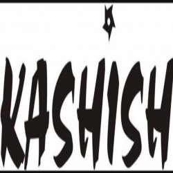 kashish creation logo icon