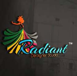 Radiant Designer Studio logo icon
