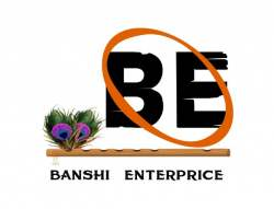 Banshi Enterprise logo icon