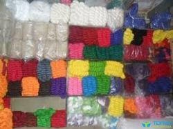 K D Thread in ahmedabad cotton thread manufacturer gujarat