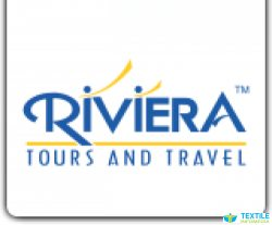 RIVIERA TOURS AND TRAVEL logo icon