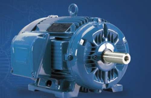 Shree Ram Electrical Triple D Motors In Surat