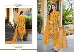 da6545889c Cotton Suits Manufacturers & Suppliers in Ludhiana, Punjab, India