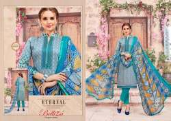 f886fe697d Punjabi Suits Manufacturers & suppliers in Ludhiana, Punjab, India ...