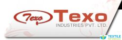 Texo Industries Pvt Ltd logo icon
