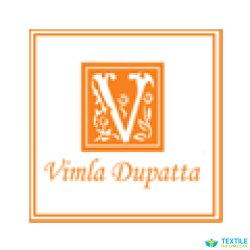 Vimla Dupatta Pvt Ltd logo icon